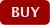 buy fighting spirit