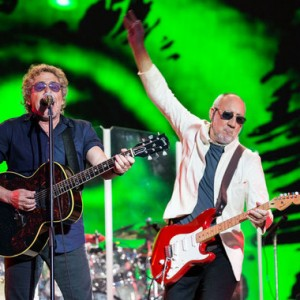 2015TheWho_JF_6_280615.article_x4