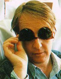 Bruce1994